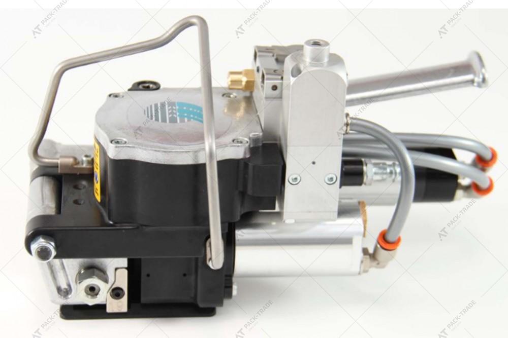 Комбинированное устройство ITATOOLS ITA 11 пневматический