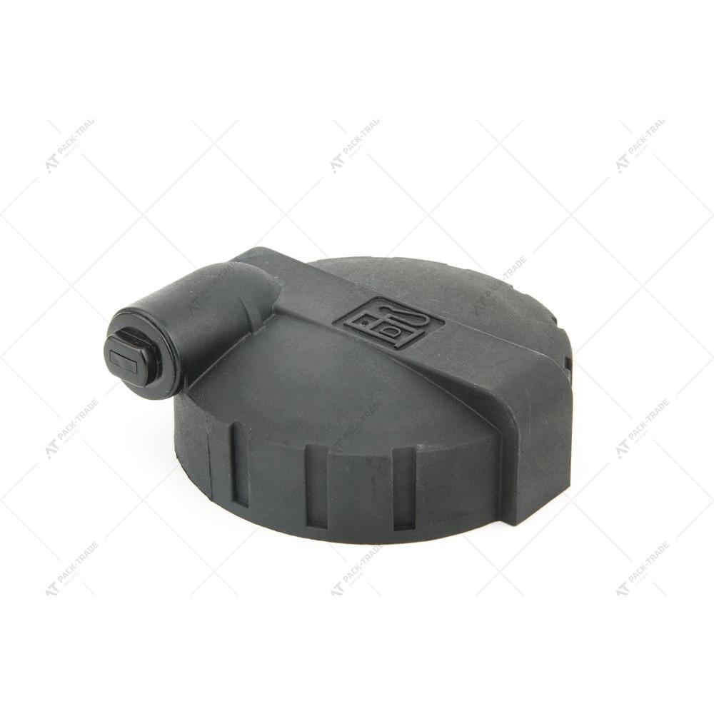 Крышка топливного бака 331/45908