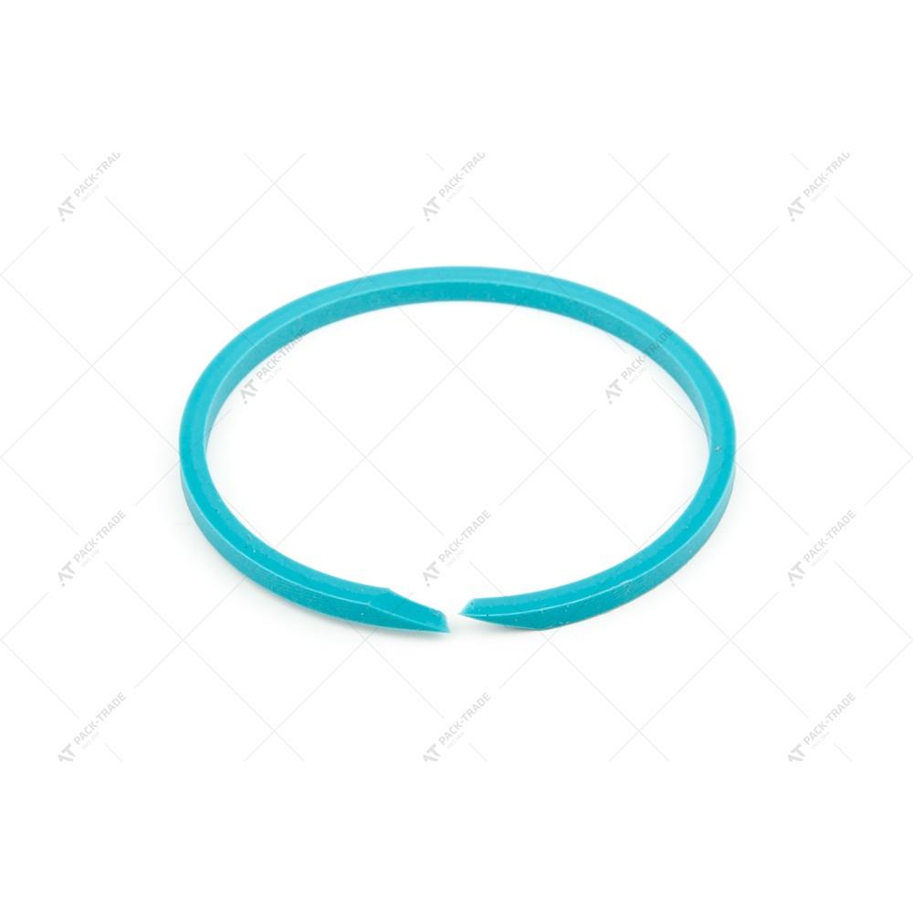 Уплотнительное кольцо 904/50024 Interpart