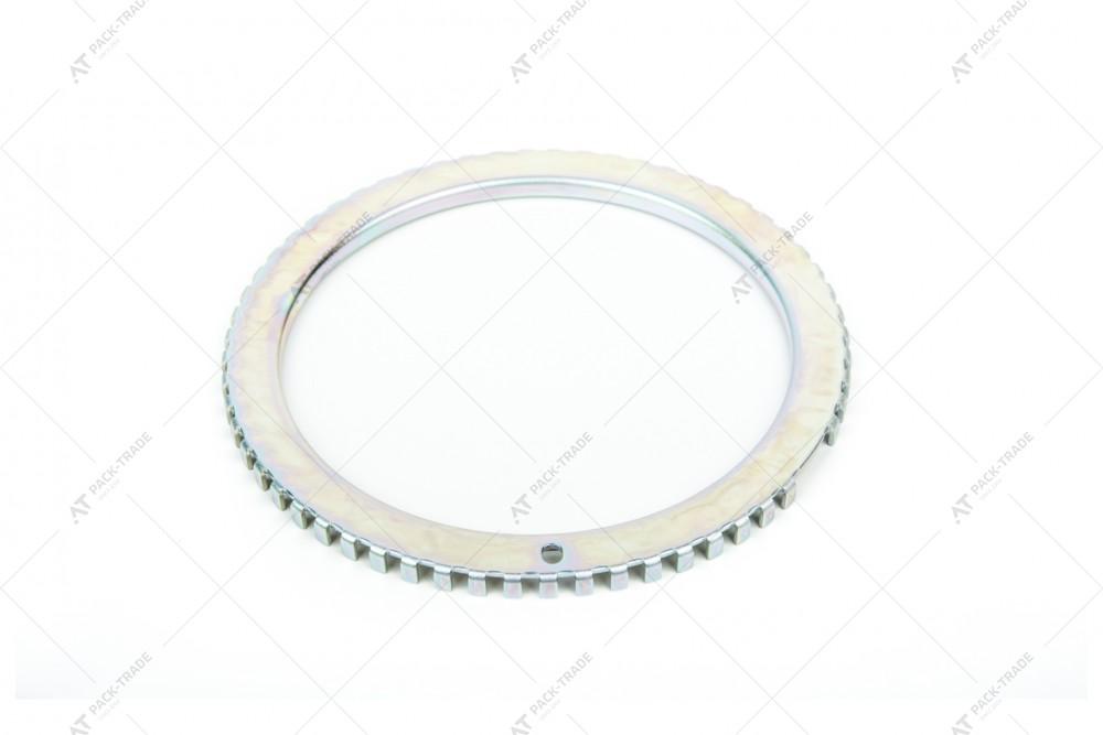 Ring induction 320/09651 JCB