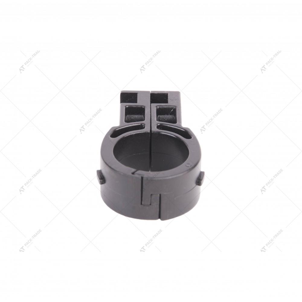 Втулка мотовила (комплект) H175727