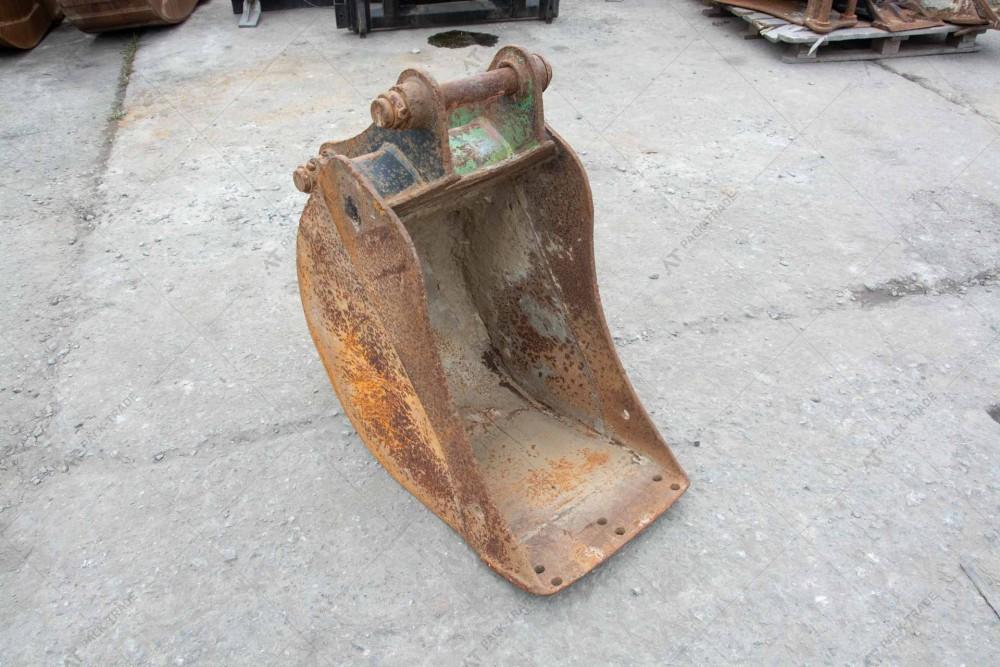 Ковш 40см JCB 3CX (109)