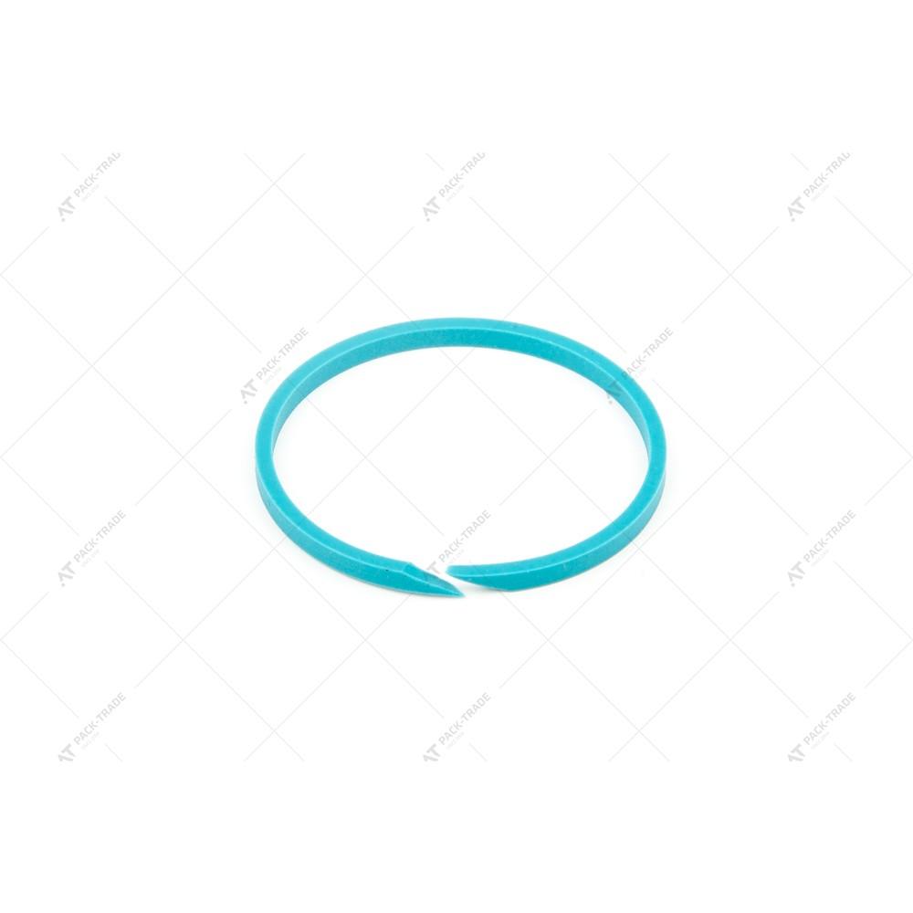 Уплотнительное кольцо 904/50020