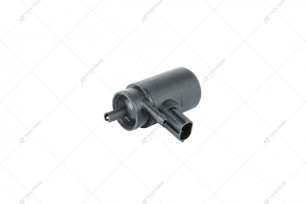 Насос омывателя 331/49936