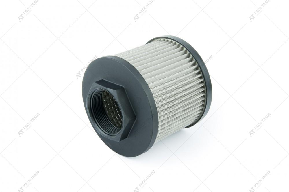 Фильтр гидравлический 333/C6860 Interpart