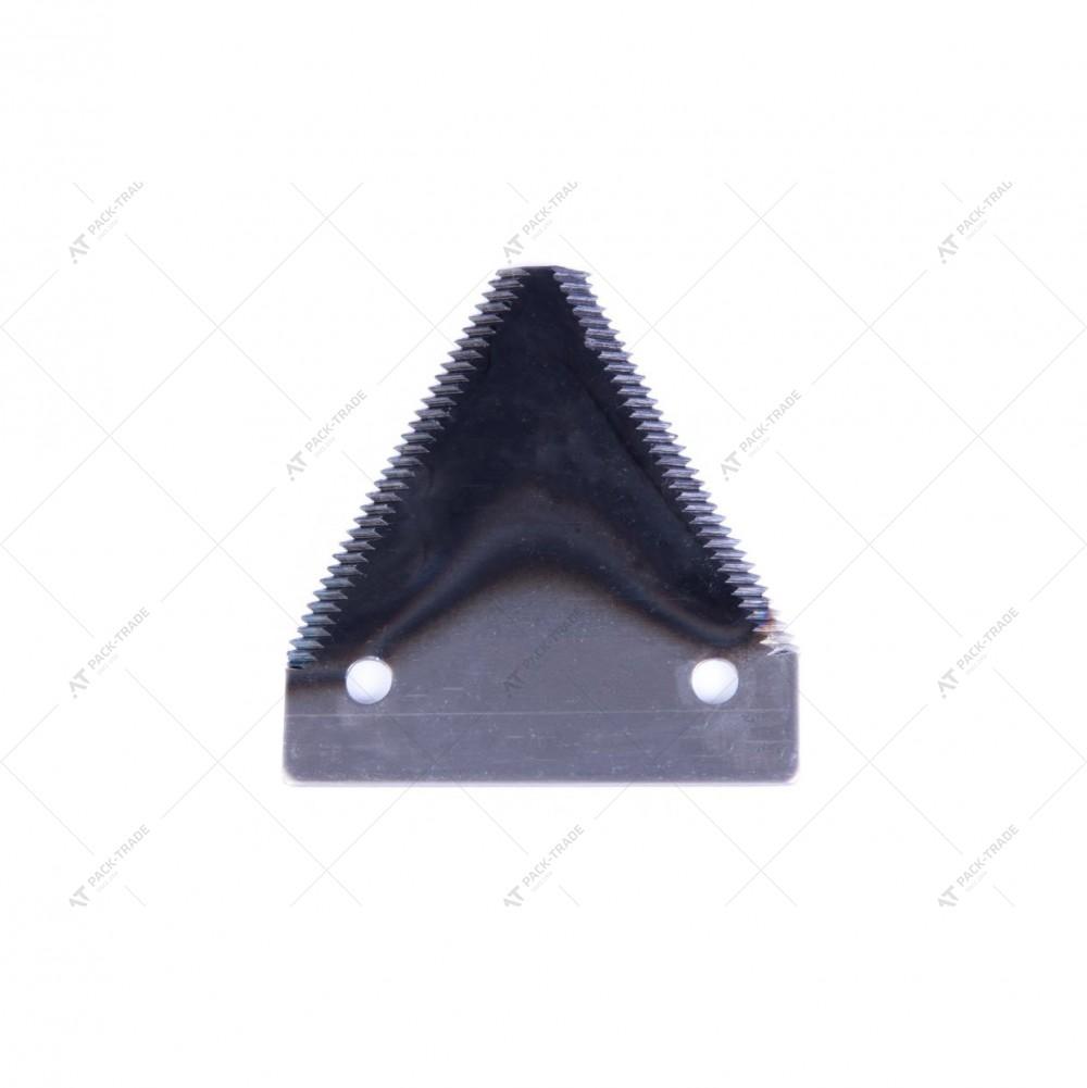 Сегмент Н.066.22 (112074А1, 4260715246)