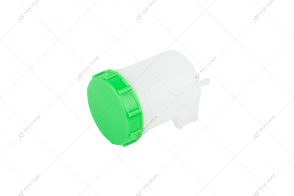 Бачок тормозной жидкости 126/00200 Interpart