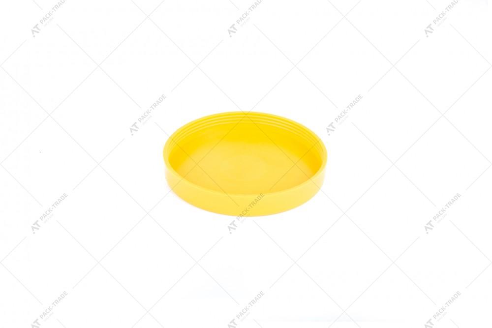 Пыльник 448/10102