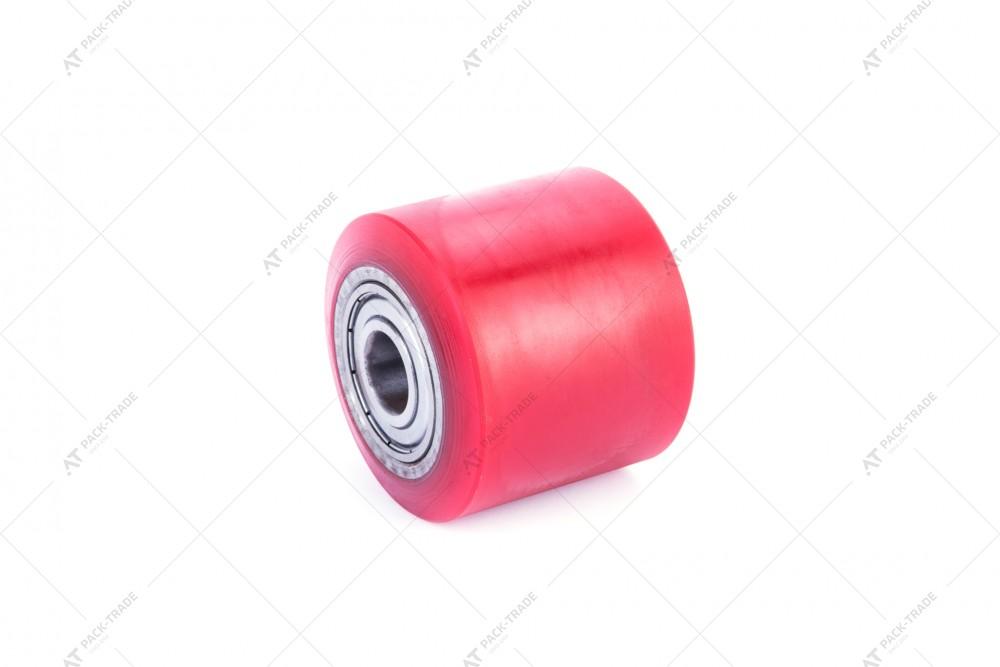 Ролик 70х60 полиуретан