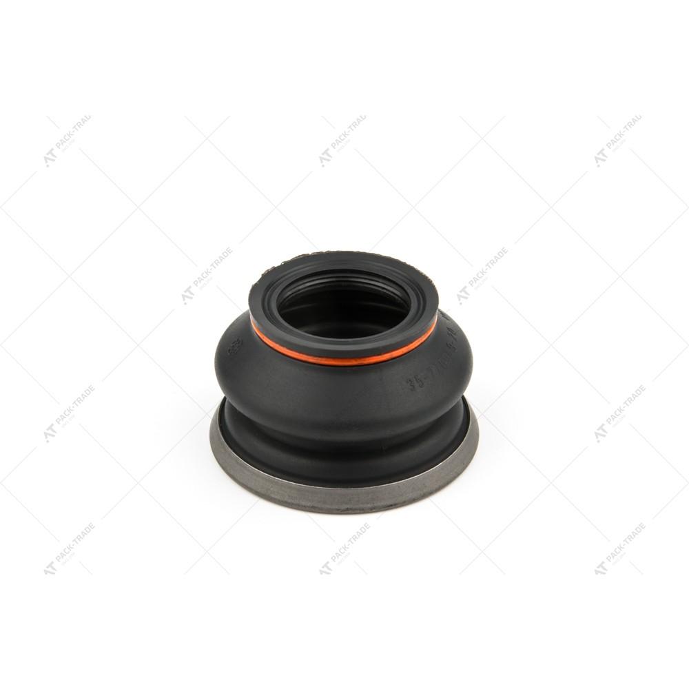 Пыльник рулевой тяги 123/07855