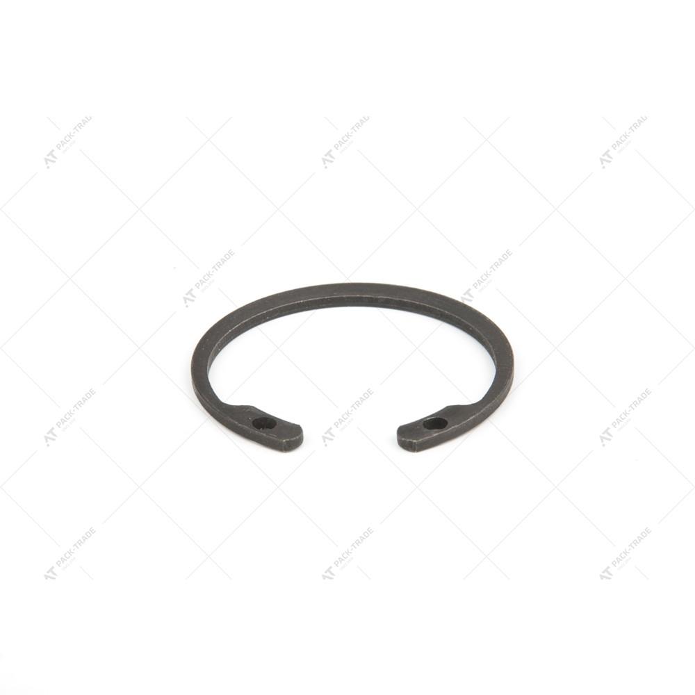 Стопорное кольцо 914/84203