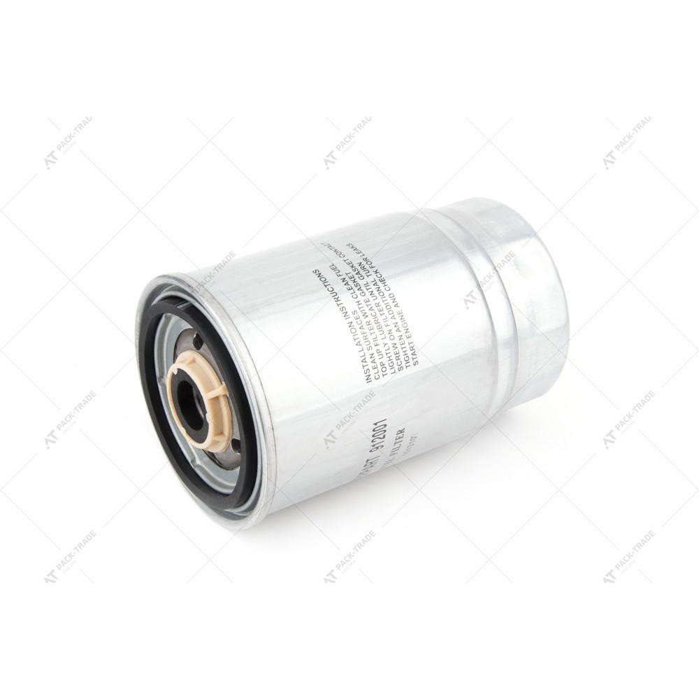 Фильтр топливный 32/912001