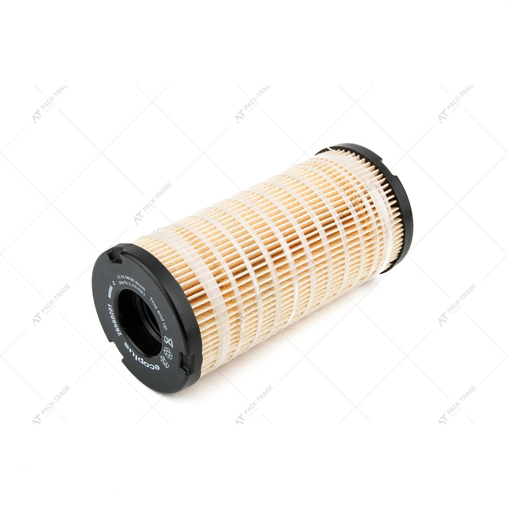 Фильтр топливный 32/925423
