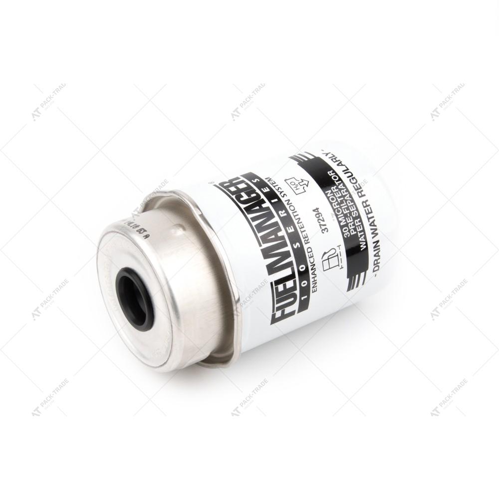 Фильтр топливный 32/925915