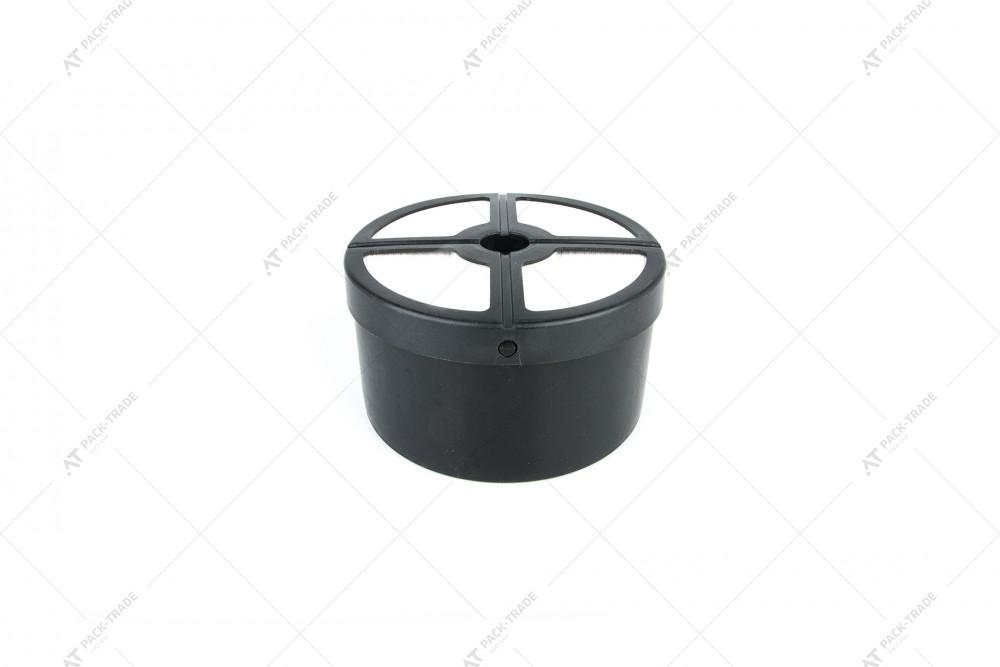 32/925140 фильтр