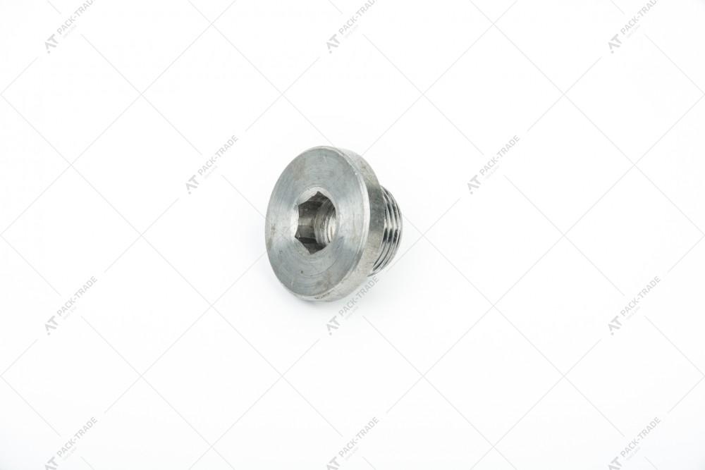 Plug 320/04013 Interpart