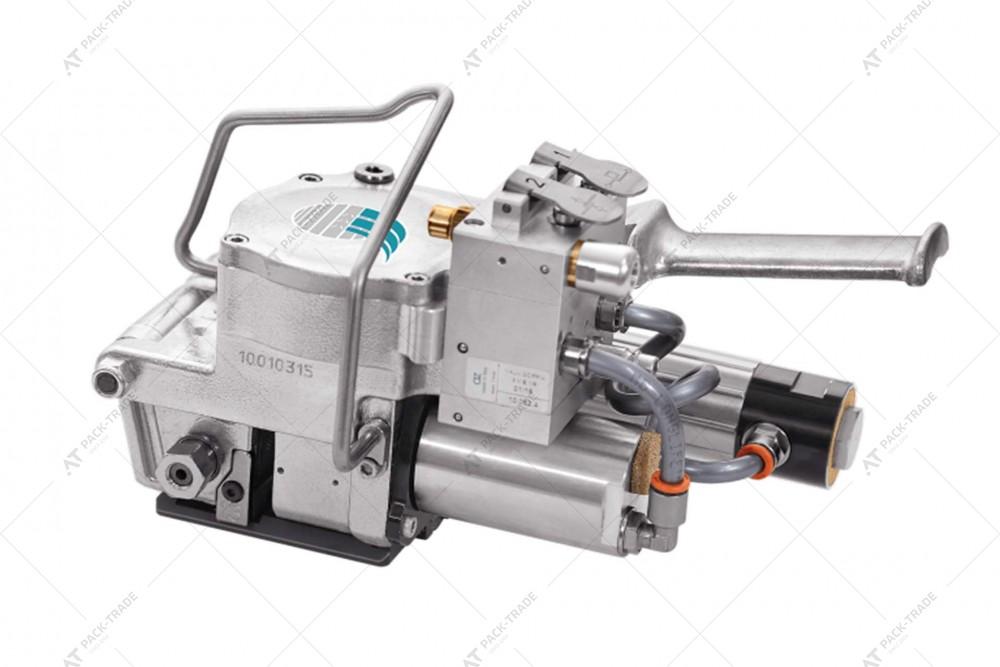 Комбинированное устройство ITATOOLS ITA 10 пневматический