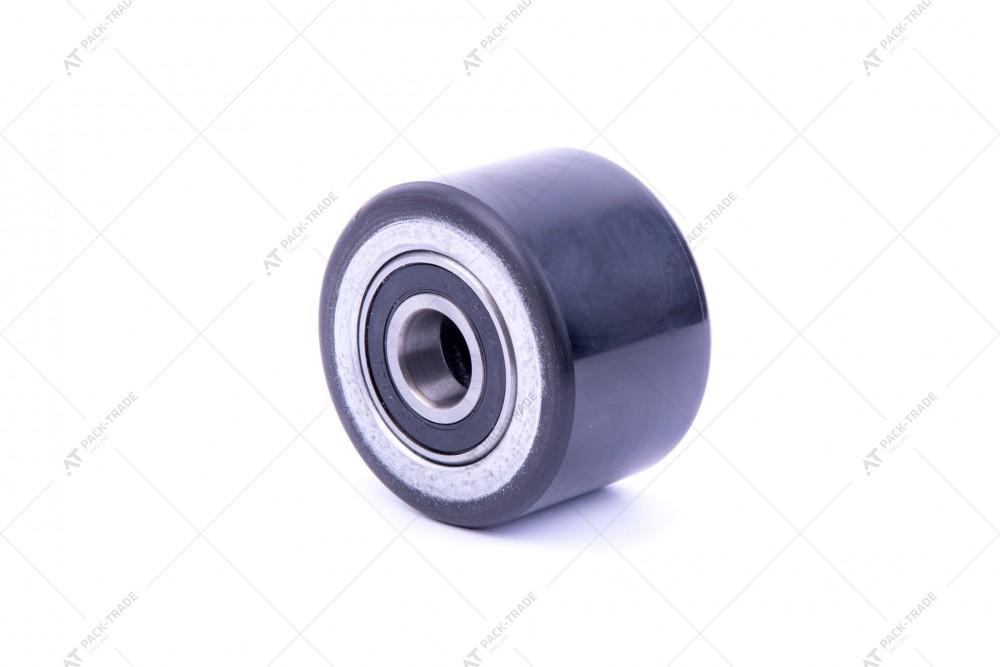 Ролик 75х50 полиуретан