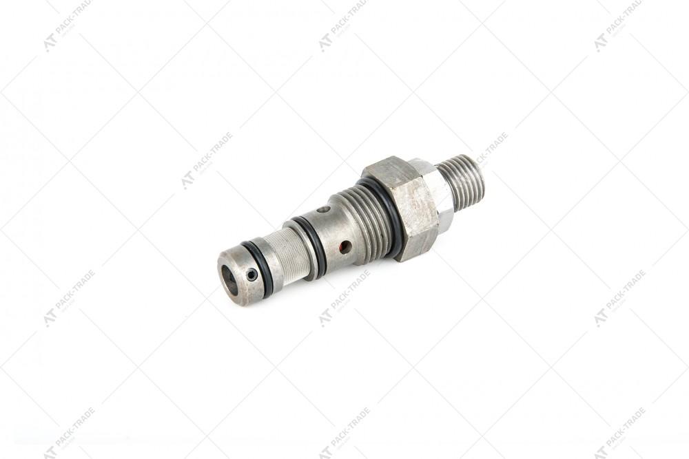 Клапан 333/C1628 JCB