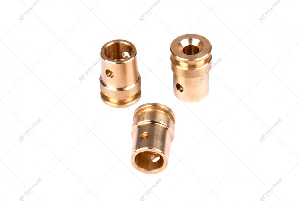 Сідло клапана 229 SFH1516