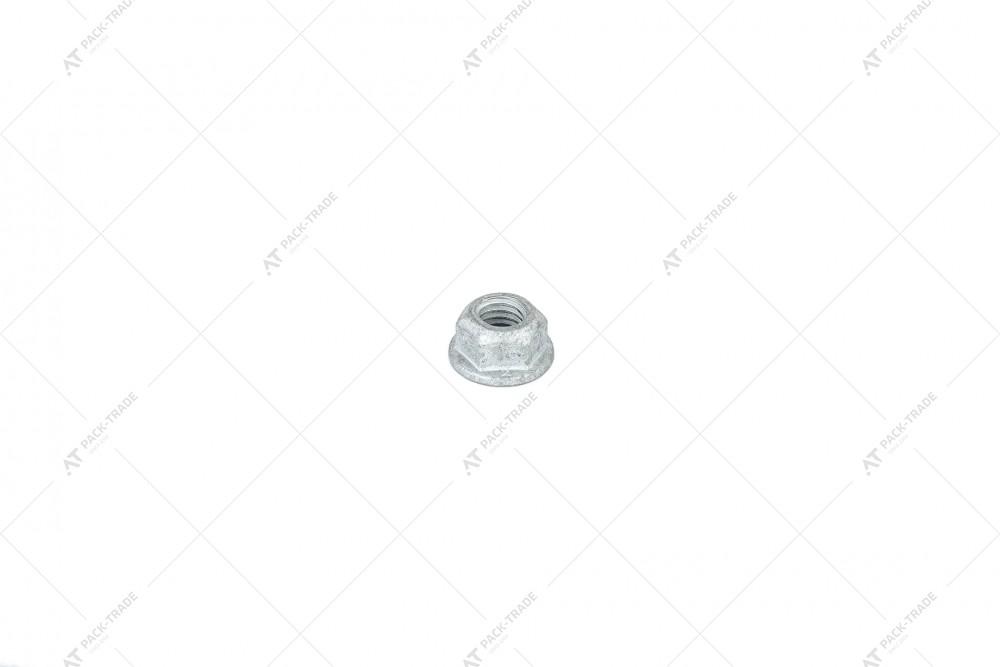 Nut 320/06008 Interpart