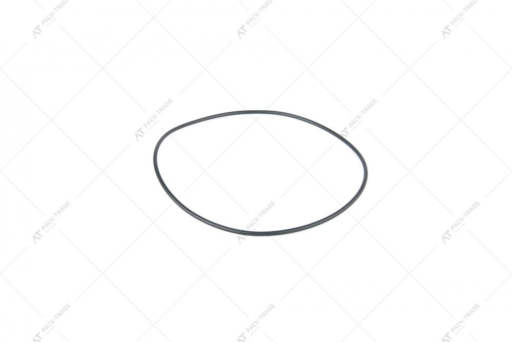 Уплотнительное кольцо 828/10401 JCB