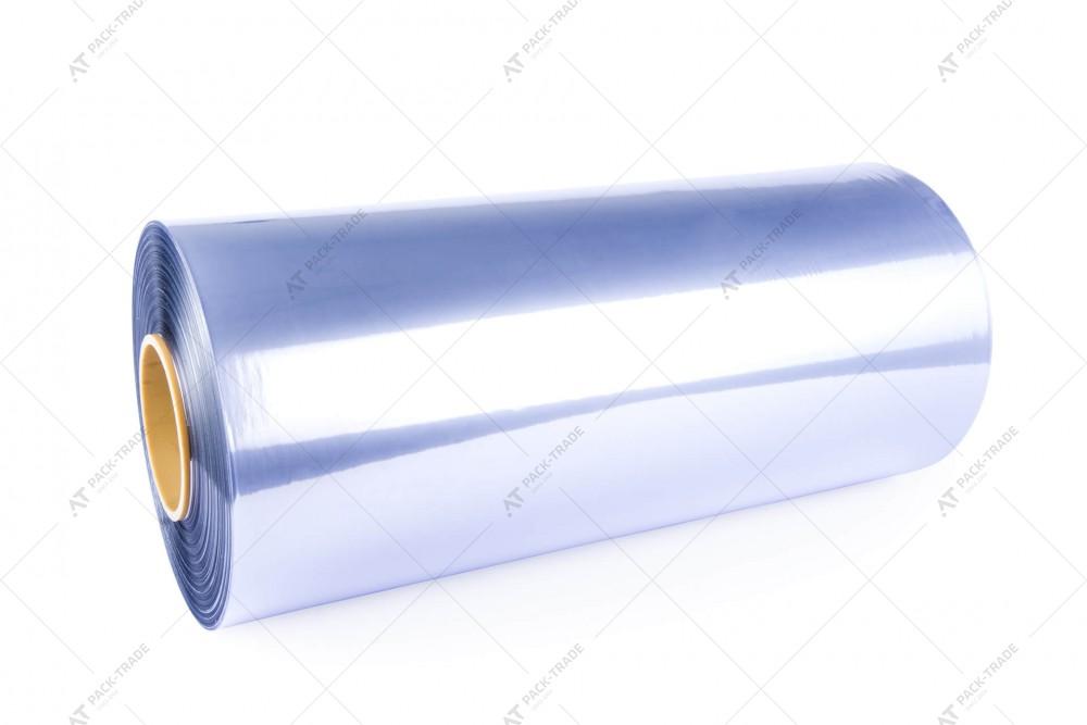Плівка термозбіжна ПВХ250*15