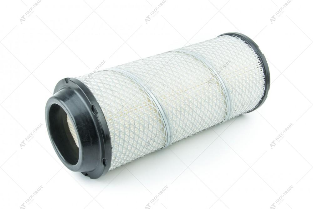 Фильтр воздушный 32/915802