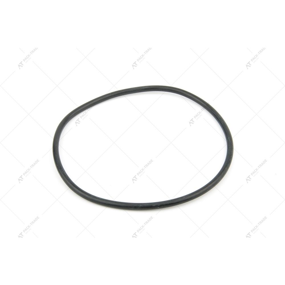 Уплотнительное кольцо 828/00248