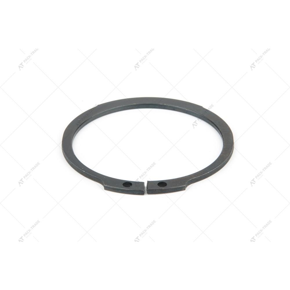 Стопорное кольцо 2203/0067