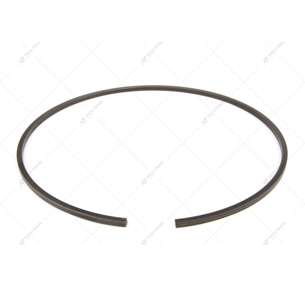 Стопорное кольцо 821/00210