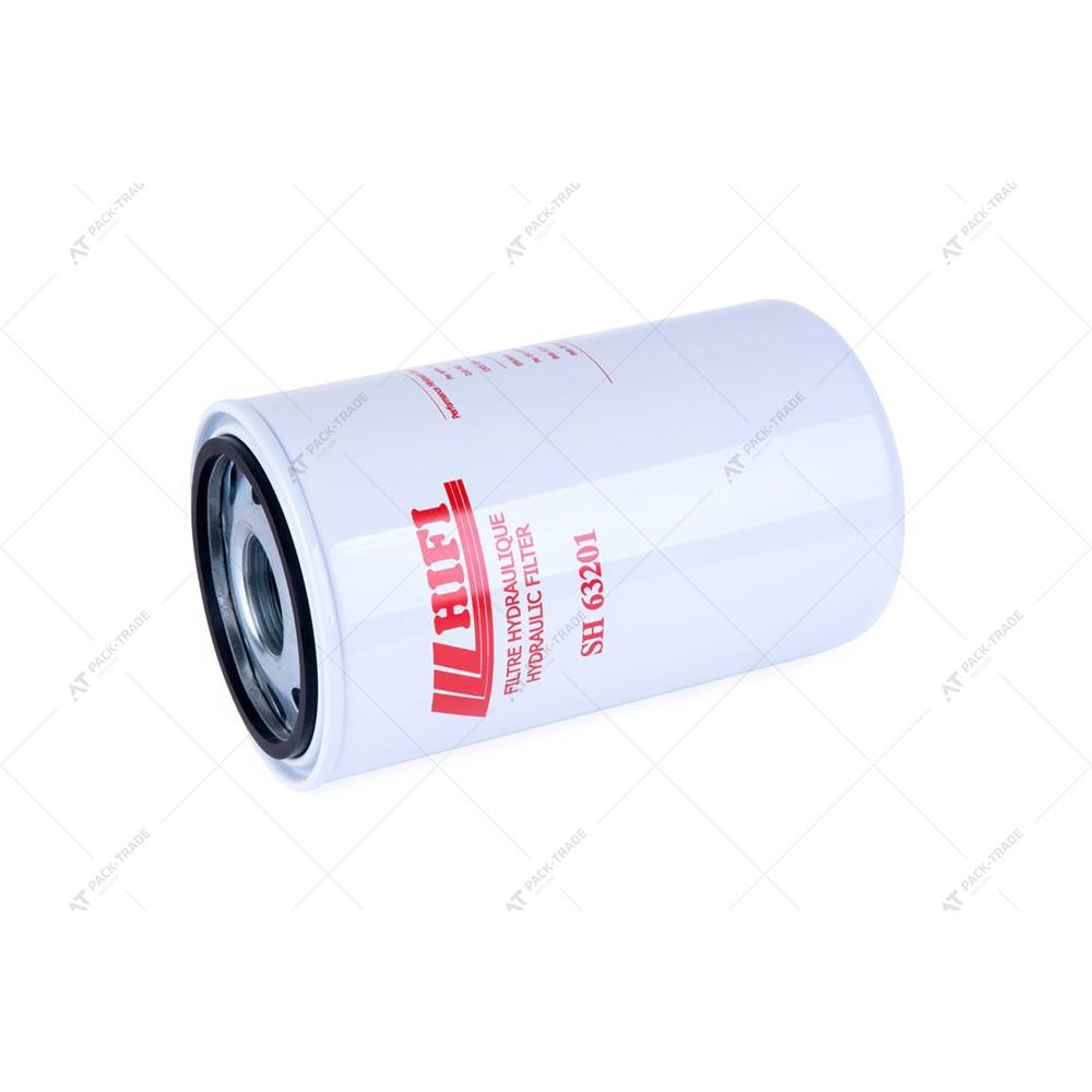Фильтр гидравлический SH63201 (P171620, 485695)