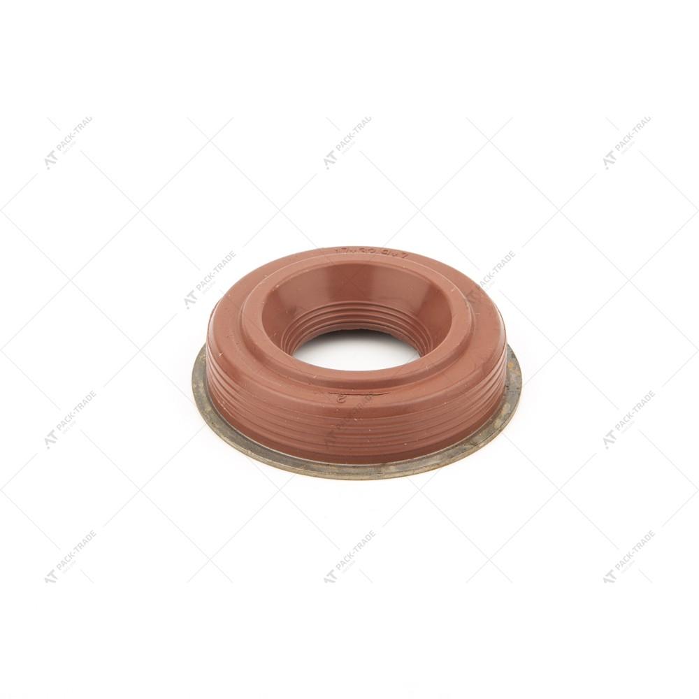 Ring o 320/07504 Interpart