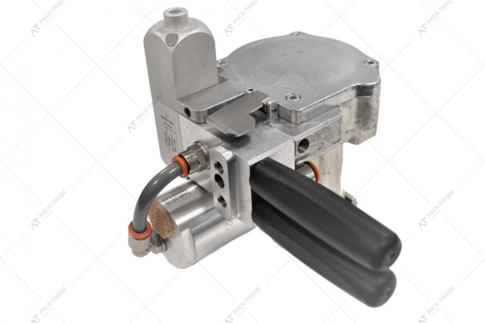 Комбинированное устройство ITATOOLS ITA 18 пневматический