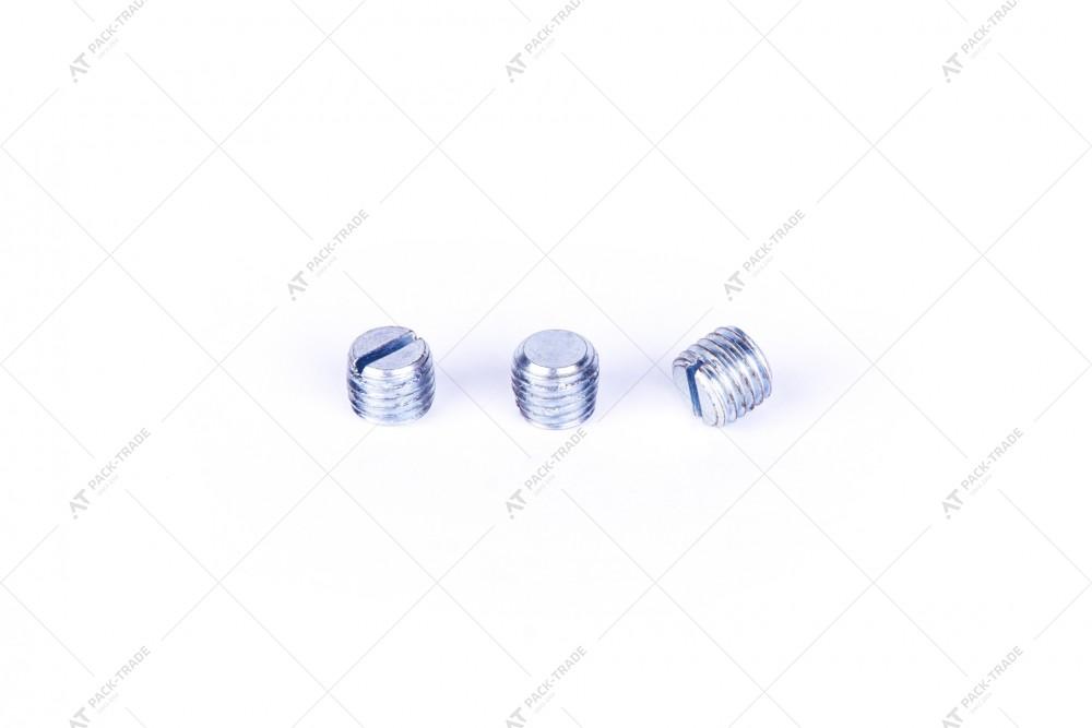Болт М12Х10 WC02000375