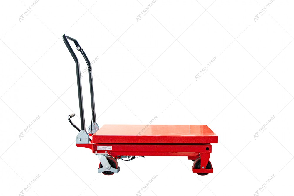 Стол гидравлический Leistunglift TF50