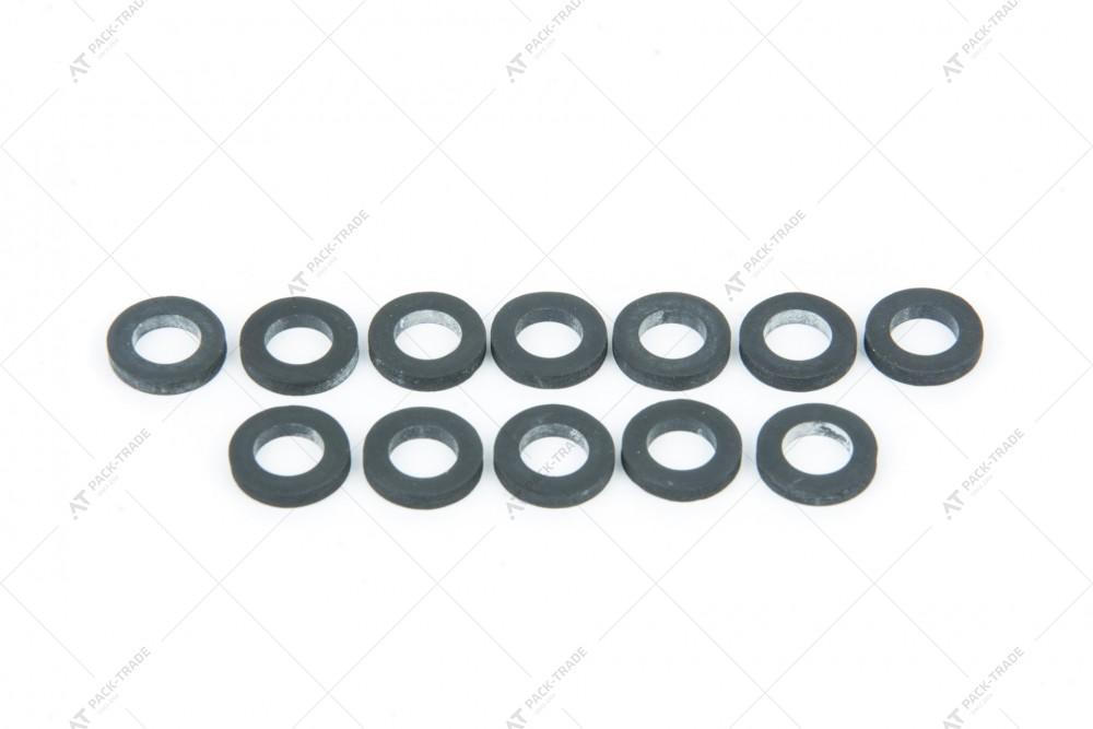 A set of seals 32/400506 Interpart