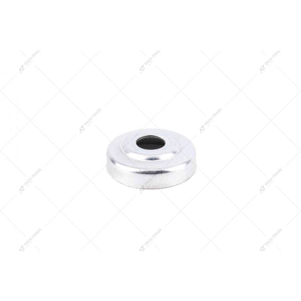 Крышка пружины 301 AC25