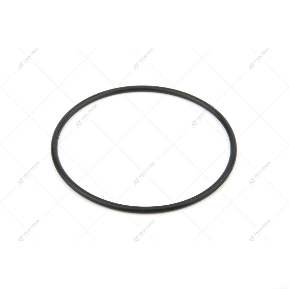 Уплотнительное кольцо 828/00244