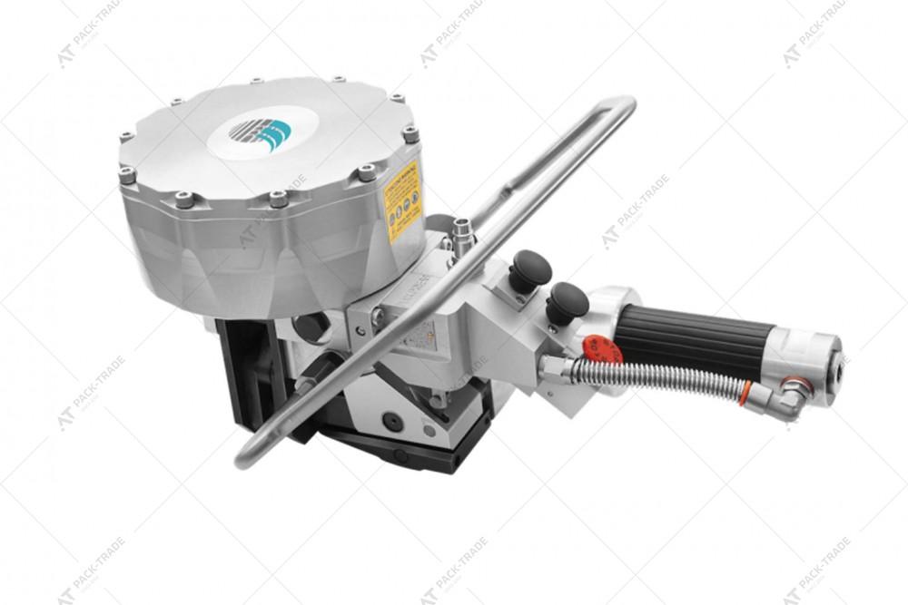 Машинка для обвязки металлической лентой ITATOOLS ITA 42