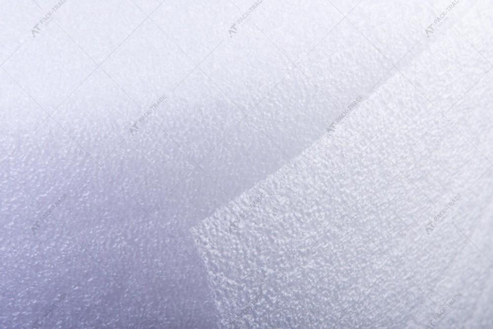 Вспененный полиэтилен ППЭ 0,8 мм 1,25 м х 600м