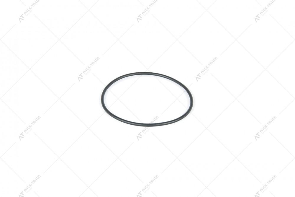 Ring o 02/202084 Interpart