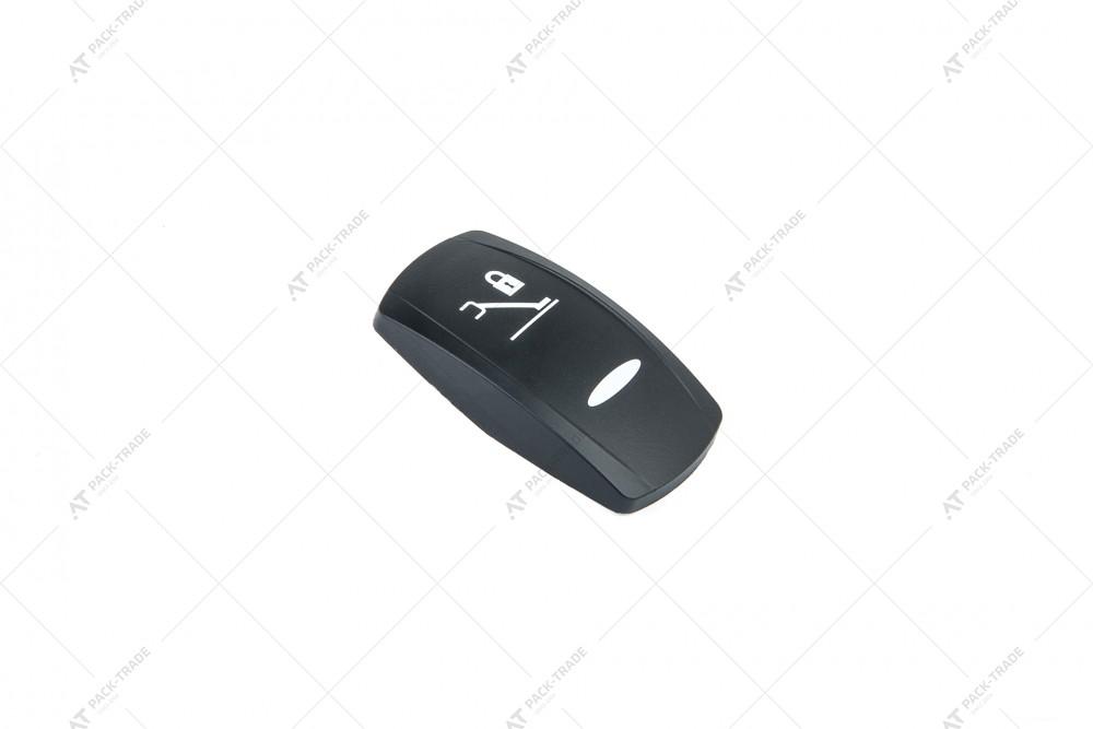 Клавиша 701/E8895
