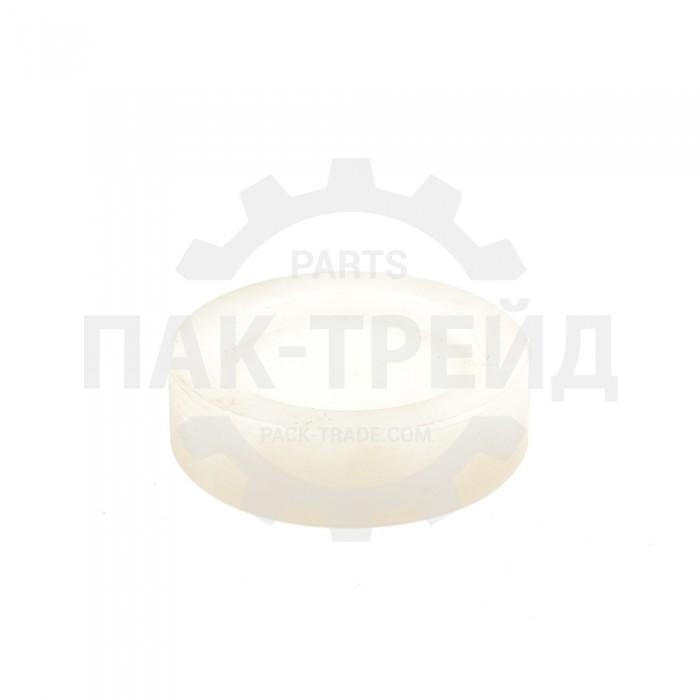 Втулка 123/06409