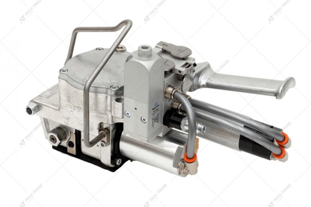 Комбинированное устройство ITATOOLS ITA 12 пневматический