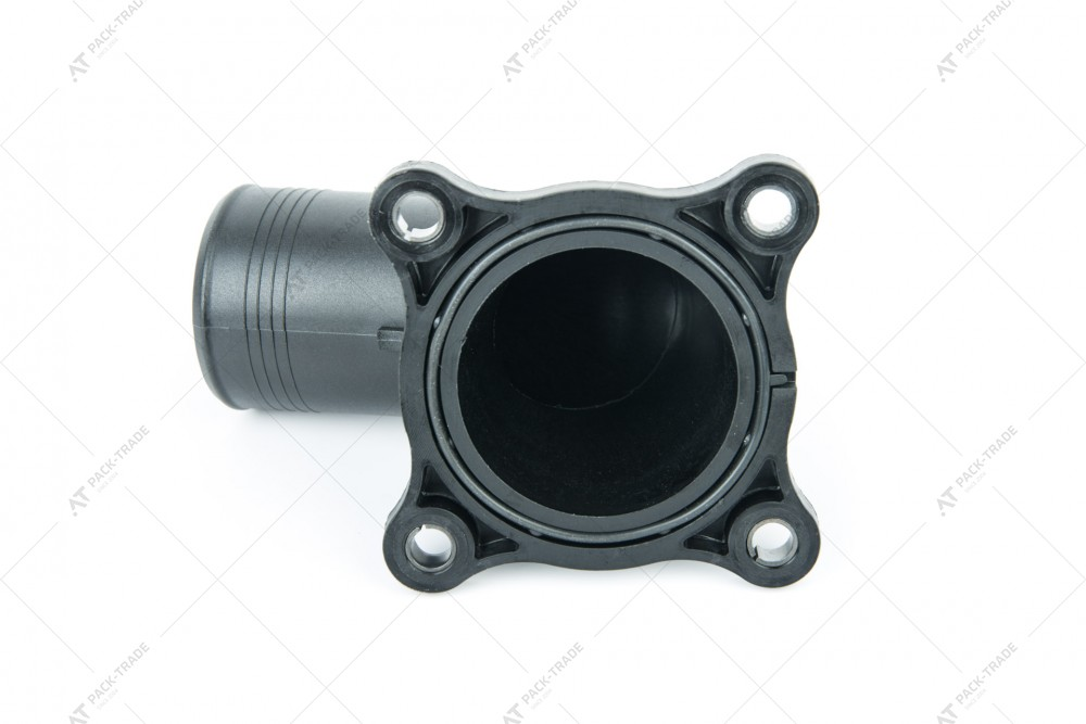 The thermostat housing 320/04547 Interpart